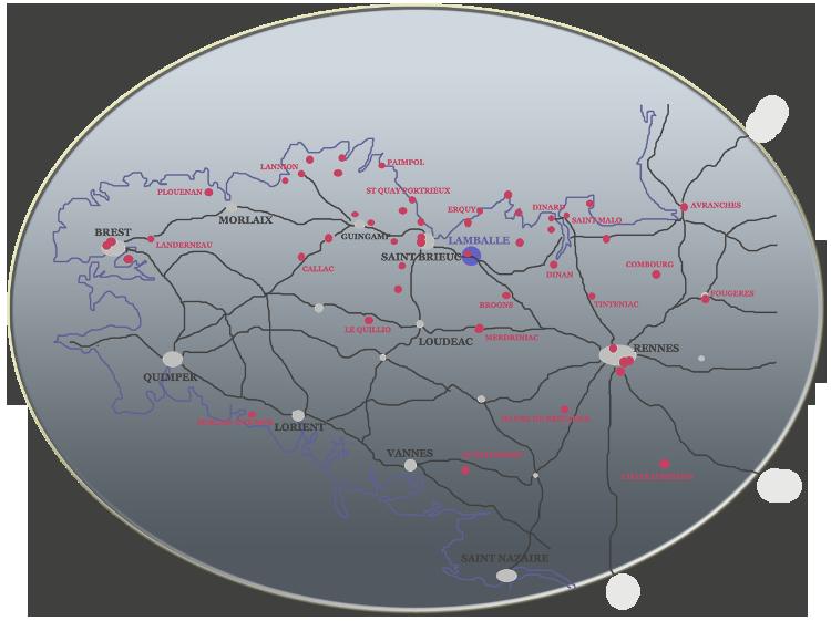 Secteur-Geographique-M2C